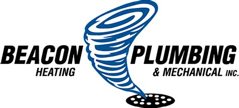Heating Plumbing by Beacon Plumbing Heating Mechanical In Kent Wa Yellowbot
