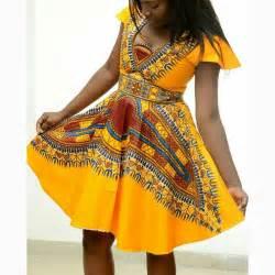 African print dashiki dress the angelina dashiki by fashafrique
