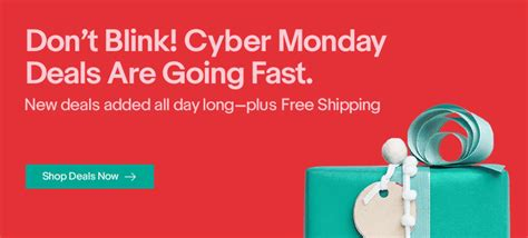 Cyber Monday Gift Cards - best car rental deals one way upcomingcarshq com