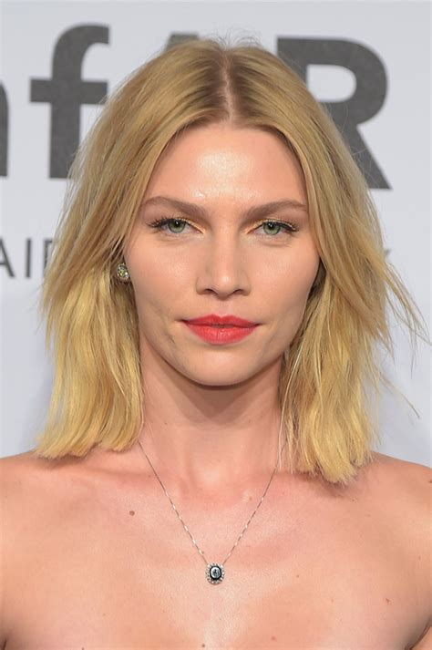 45 gorgeous celebrity lob and long bob haircuts to inspire 45 gorgeous celebrity lob and long bob haircuts to inspire