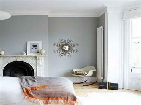 ideas choosing seafoam paint benjamin for your room colors with grey wall choosing