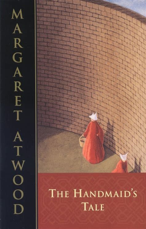 summary the handmaid s tale book by margaret atwood the handmaid s tale a summary book paperback hardcover summary 1 books the handmaids tale quotes quotesgram
