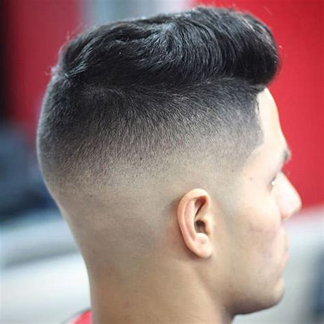high skin fade haircuts short haircuts for women over 50 with fine hair hairs