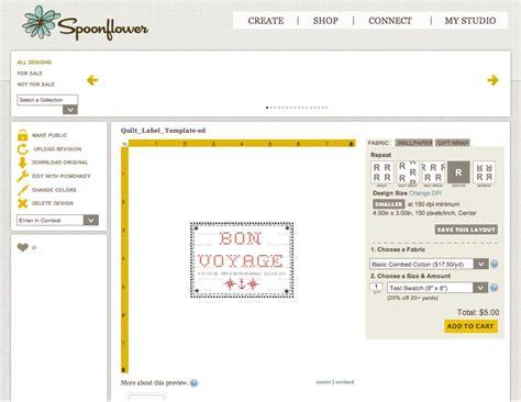 tutorial design blog design tutorial spoonflower blog