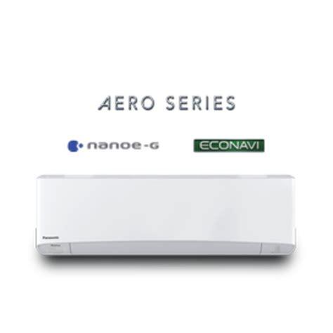 Ac Panasonic Cs Cu Xn5skj panasonic inverter cycle air conditioner 3 5kw cs cu z35tkr acstore