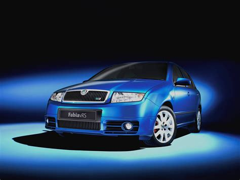 Koda Car Wallpaper Hd by Hd Skoda Fabia Wallpapers Hd Pictures