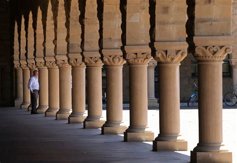 law schools    professors   princeton reviews   ranking huffpost
