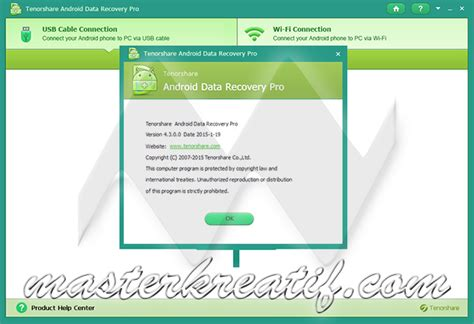 tenorshare android data recovery tenorshare android data recovery 4 3 0 masterkreatif