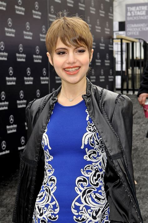 who is the new nikki on blue bloods sami gayle leaving blue bloods video search engine at