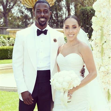 Hochzeit Zu Dritt by Lance Gross Marries Jefferson Entertainment Rundown