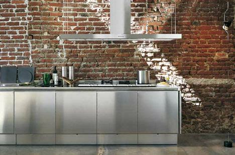 stainless steel commercial kitchen cabinets stainless steel kitchen cabinets cabinets direct