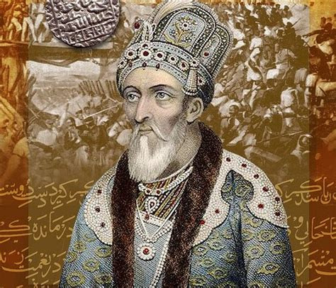mughals myth and murder 500 years of indian jewelry mughal india and the link between muslims and jews a