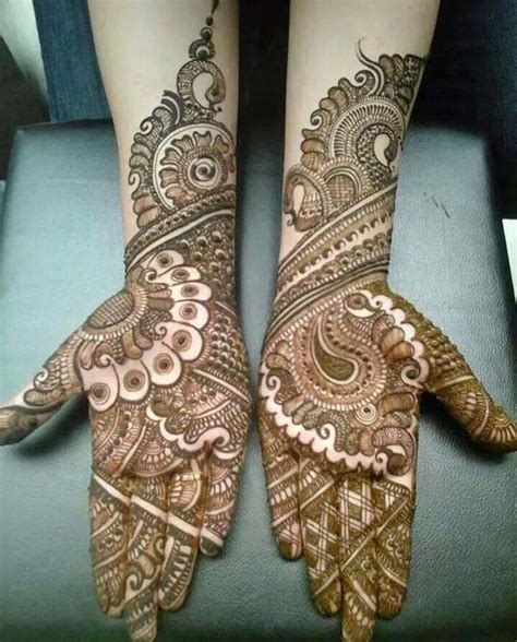 henna design video download latest unique arabic mehndi designs for hands free download