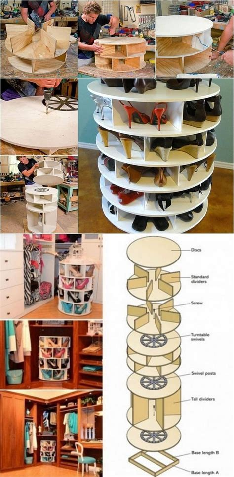 woodworking money makers 25 unique woodworking projects that sell ideas on