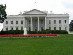house photos file whitehouse by mbisanz jpg wikimedia commons