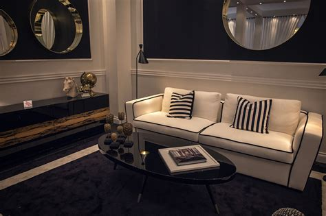 black and white couches shopping smart modern sofas in black white and a blend