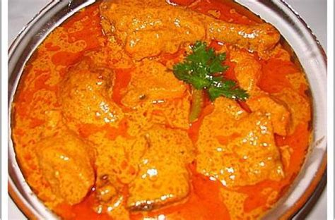 Wonderfully Enticing Indian Cooking Blogs by Foodista New Food Alert Indian Butter Chicken