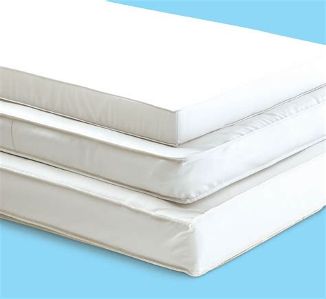 Compact Crib Mattress Compact Crib Mattresses Play With A Purpose