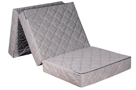 matratze klappbar kaltschaum matratze klappbar bestseller shop f 252 r m 246 bel