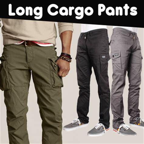 Celana Kolor Casual Standar buy celana panjang denim pria wrangler standar