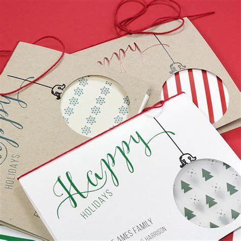 printable christmas cards personalized personalized printable christmas photo cards