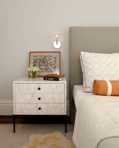 Unique Nightstands by 17 Unique Nightstands For Charming Bedroom