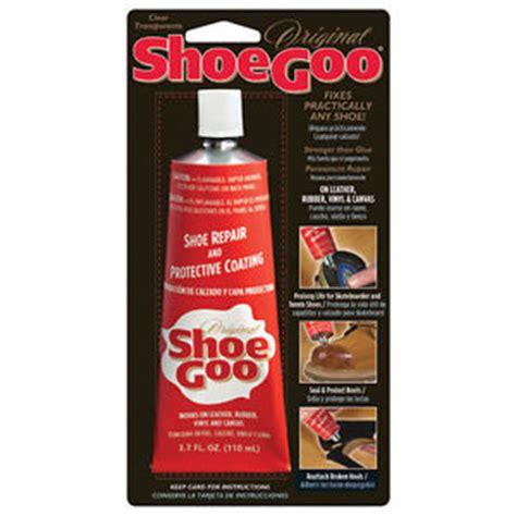 sneaker glue repair shoe goo clear 110ml 3 7oz of glue adhesive