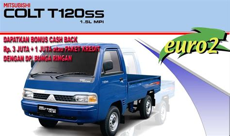 Aki Mobil T 120 Ss daftarharga mobil harga mitsubishi t 120ss