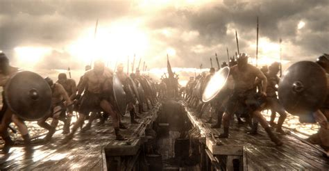 300 rise of an empire full movie 300 rise of an empire hollywood movie 2014 hd wallpapers