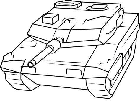 tanki coloring page 12 pictures tank coloring pages gekimoe 53411