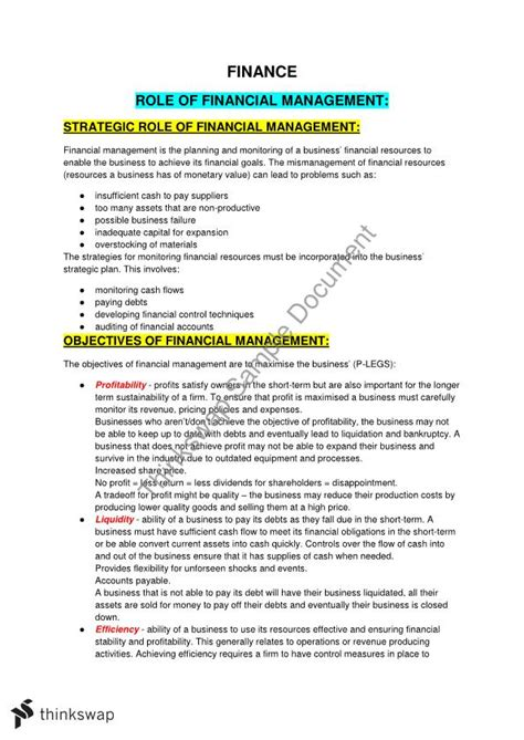 Search Engines In Global Business Study Business Studies Essays Hsc