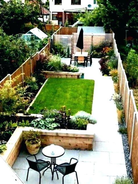 small backyard ideas cheap yard landscape design
