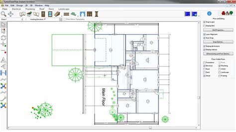 home design 3d user guide home design 3d user guide