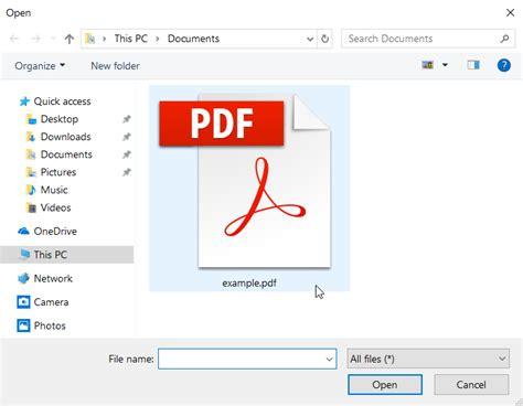 imagenes to pdf online convert multiple excel to pdf online top 10 tools to