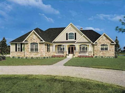 architecture excellent country ranch style homes country