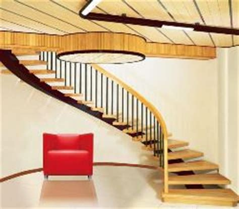 Kitchen Floor Plans Islands stairs design mistakes common mistakes in stairs stairs