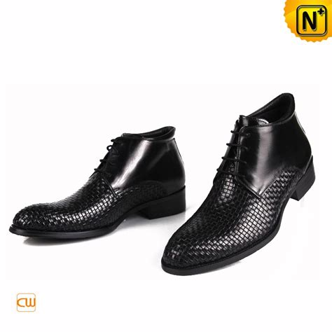 lace up dress boots for mens lace up dress boots black cw763391