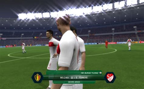 fifa 14 apk fifa 14 cracked apk for android