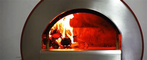 forno a legna in casa forni per pizza guida alla scelta agrodolce