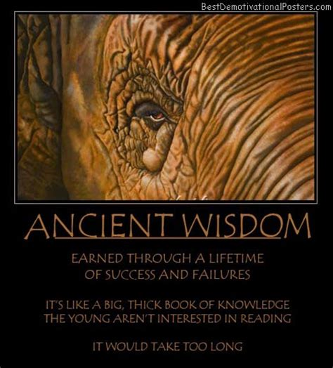 ancient wisdom and thomistic wit happiness and the books ancient wisdom quotes like success