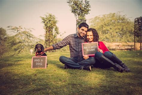 Indian Couples Inspired Pre Wedding Photoshoot Ideas and