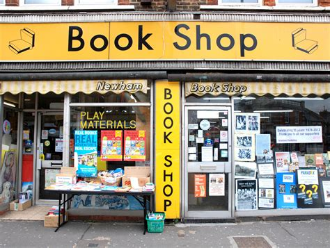 the bookshop book best bookshops in london 26 london bookshops for bookworms