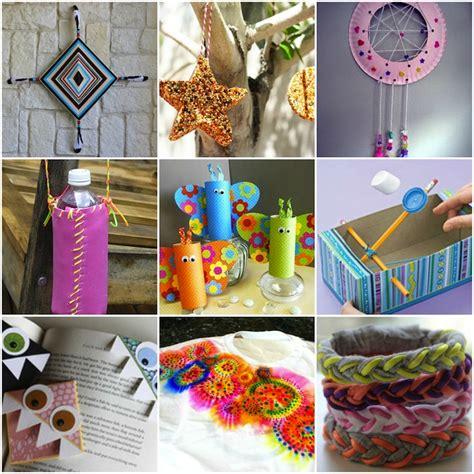 kid craft supplies craft supplies craftshady craftshady