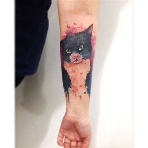 cat tattoo identification 91 best tattos that i d love to have images on pinterest