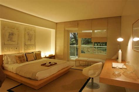 modern bedroom furniture 2014 2014 modern bedroom furniture colour idea 6 olpos design