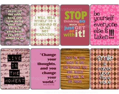 Free Etsy Gift Card 2016 - gallery motivational quotes on cards life love quotes