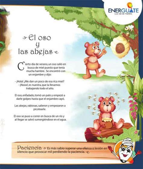 imagenes educativas cuentos f 193 bulas y cuentos para trabajar valores para vivir mejor
