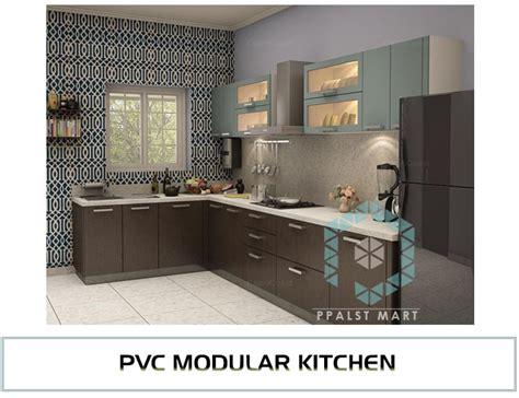 Home Furniture Design Ahmedabad modular kitchen p v c modular kitchen dealers