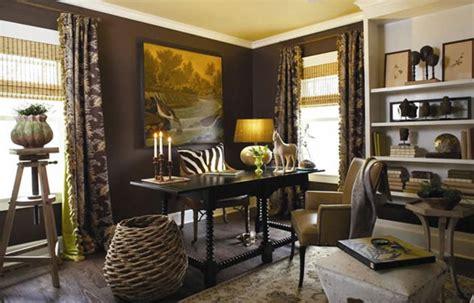 westchester magazines dream home contemporary home