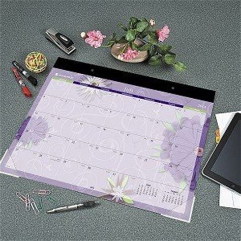academic year desk calendar teachers academic year desk calendar search results